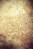 Cracked wall background Royalty Free Stock Photos