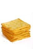 Cracker 01 Immagini Stock Libere da Diritti