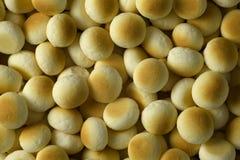 Cracker Stock Image