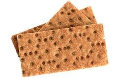Cracker fotografia stock