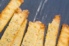 Cracker Lizenzfreies Stockbild