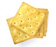 cracker Immagini Stock Libere da Diritti