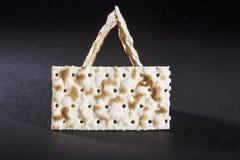 cracker Immagini Stock