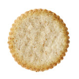 Cracker Stock Photography