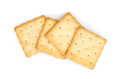 cracker stock fotografie