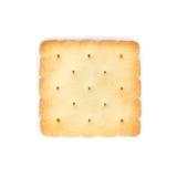 cracker Fotografie Stock