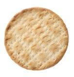 Cracker dell'acqua Fotografia Stock