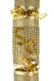 50 Cracker Royalty Free Stock Photo