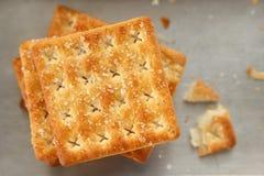 Cracker Stock Photos