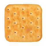 Cracker Royalty Free Stock Image