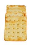 Crackers 02 Stock Photo