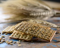 Free Crackers Stock Images - 42301674