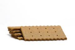 crackers Stock Fotografie