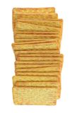 Crackers Royalty Free Stock Image