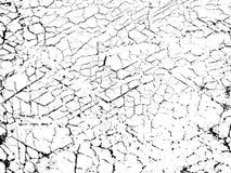Crackling texture Royalty Free Stock Photos