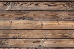 Cracks, annual rings, wood textures. Background for text and design royalty free stock photo