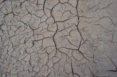 cracks Stock Image
