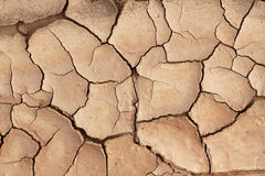 Cracks in the ground, Stock Photos