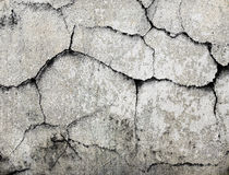 Cracks grunge Royalty Free Stock Image