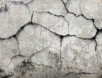 Cracks Grunge Royalty Free Stock Image
