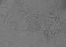 Cracks texture Stock Photo