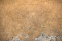 Cracks on the wall Royalty Free Stock Photo