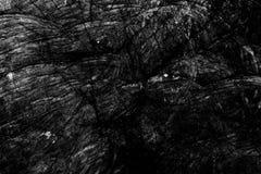 Cracks wood textured. Stock Photography