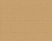 Cracky brauner Hintergrund lizenzfreie stockbilder
