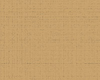Cracky brown background Royalty Free Stock Images