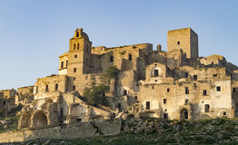 Craco Images stock