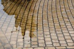 Cracovie Photographie stock libre de droits