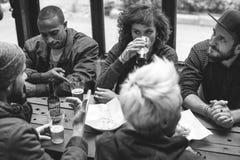 Craft Beer Booze Brew Alcohol Celebrate Refreshment Concept stock photos