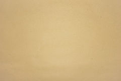 Craft Paper. Blanc for backgrond Stock Photo