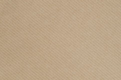 Craft paper texture. Texture of craft paper background stock photography