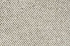 Craft paper texture Stock Images