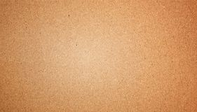 Craft Paper Texture Background. Brown craft paper cardboard texture. Template for your designs, card, wallpaper. Craft Paper Texture Background. Brown craft Royalty Free Stock Image