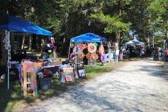 Craft Show Stock Photos