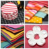 Crafts Stock Images