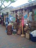Crafts Stock Image