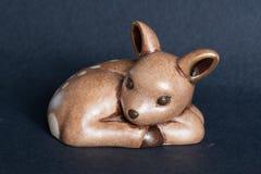 Crafts ceramic Stock Images