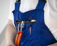 Craftsman Stock Photos