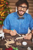 Craftsman Stock Photos