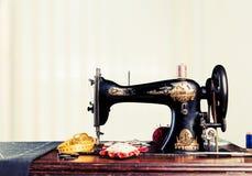 Craftsman Royalty Free Stock Image