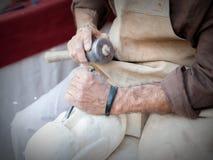 Craftsman Stock Images
