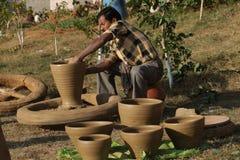 craftsmanship Zdjęcie Royalty Free