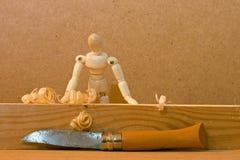 Craftsmanship Stock Photos