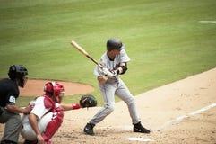 Craig Biggio. Houston Astros 2B. image taken from color slide Royalty Free Stock Photos