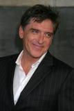 Craig Ferguson Stock Image