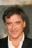 Craig Ferguson Stock Photography
