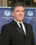 Craig Ferguson Royalty Free Stock Photography